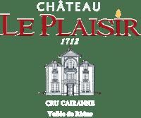 Château le Plaisir