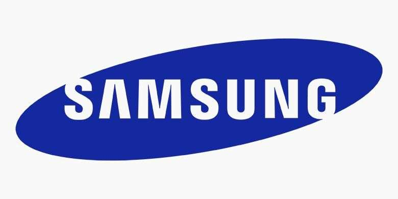 1 logo samsung