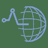 predictive-analytics-icon