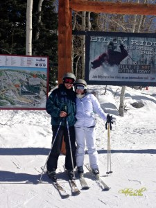 Steamboat Springs Skiing www.chathamhillonthelake.com