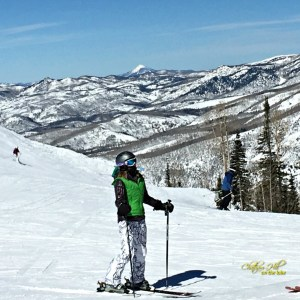 Skiing Steamboat Springs www,chathamhillonthelake.com