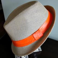 Bruces Derby Hat 2016 www.chathamhillonthelake.com