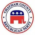 Chatham County REpublican Party