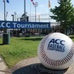 ACC Baseball Tournament