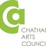 Chatham Arts Council