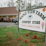 Maple View Farm Country Store