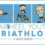 Tar Heel Youth Triathlon