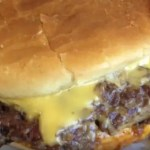 Johnson's Cheeseburger