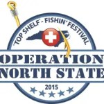 Top Shelf Fishin Festival