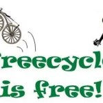 Freecycle Group