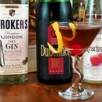 forgotten cocktails