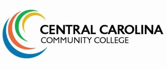 Central Carolina logo