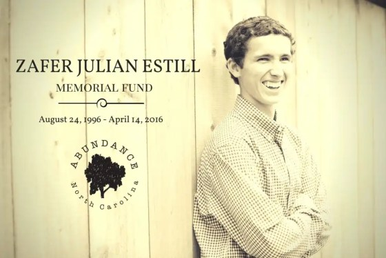 Zs-Memorial-Fund-cover-1024x683