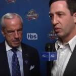 roy-williams-acc-dn-interview