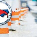 NCDOT Road Construction
