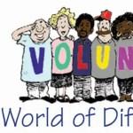 4H Volunteers