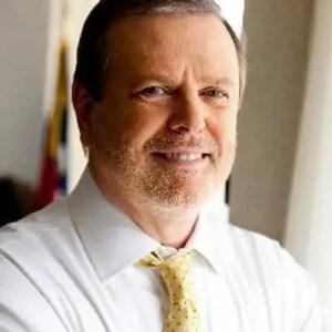 Phil Berger