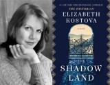 Elizabeth Kostova Shadow Land