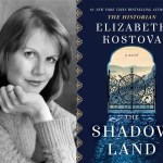 Elizabeth Kostova Shadow Land