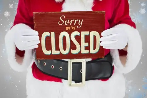 Is The Post Office Open Christmas Eve 2020 Post Office Open Sunday Before Christmas   Vcxcne.newyearclubs2020