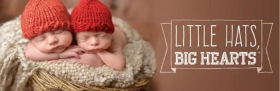 red skull hats