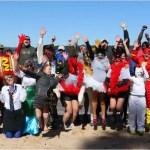 chatham polar plunge participants