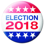 2018 Elections
