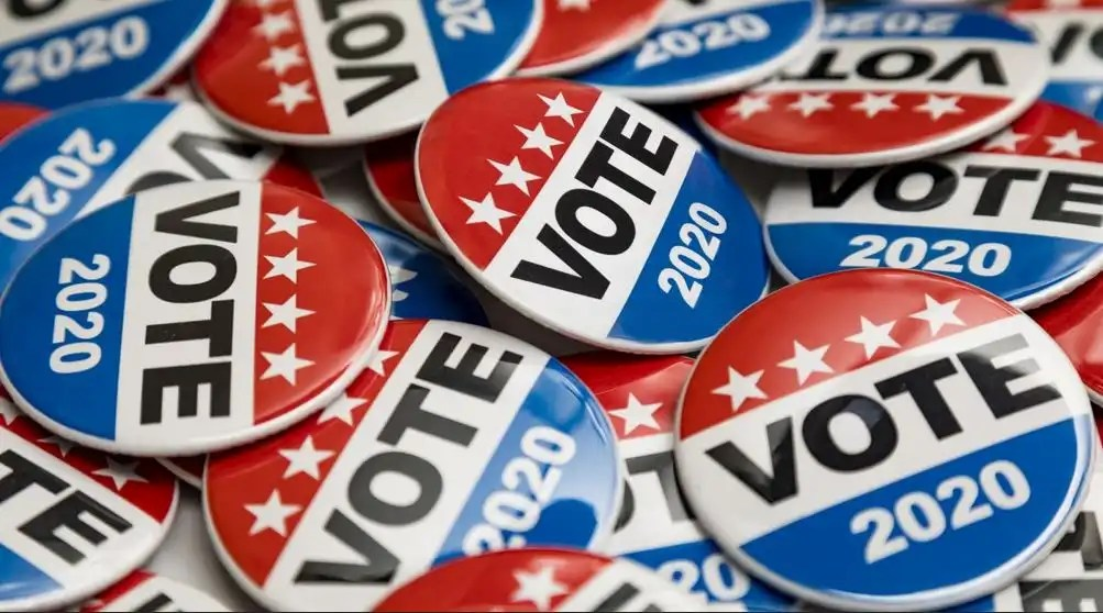 early voting   primary election begins  february 1003 x 558 · jpeg