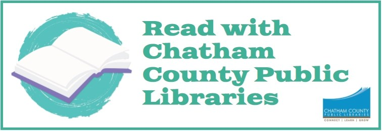Chatham County public libraries present Tails & Tales as part of 2021 Virtual Summer Reading Challenge