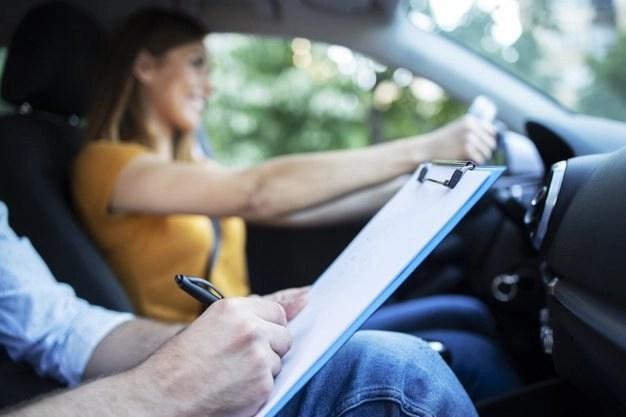 DMV resumes regular road tests for 15-17 year olds