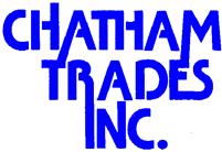 Chatham Trades, Inc.
