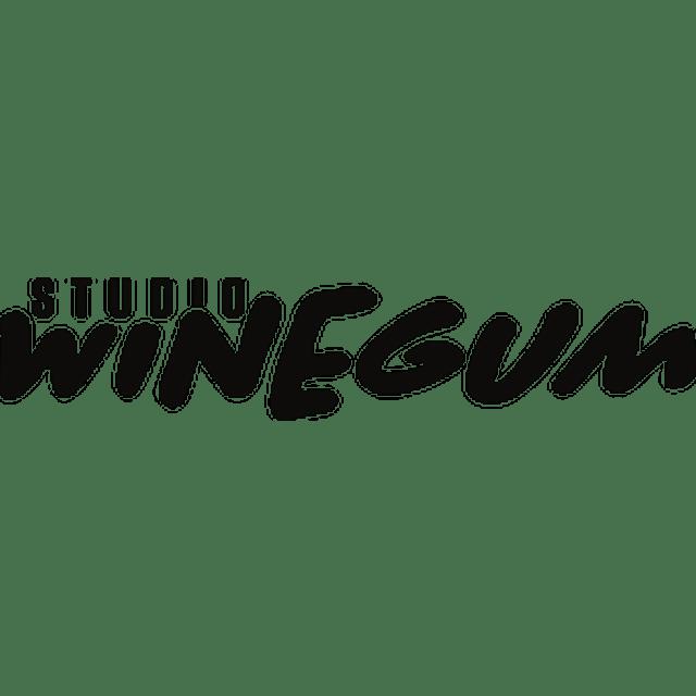 Studio Winegum