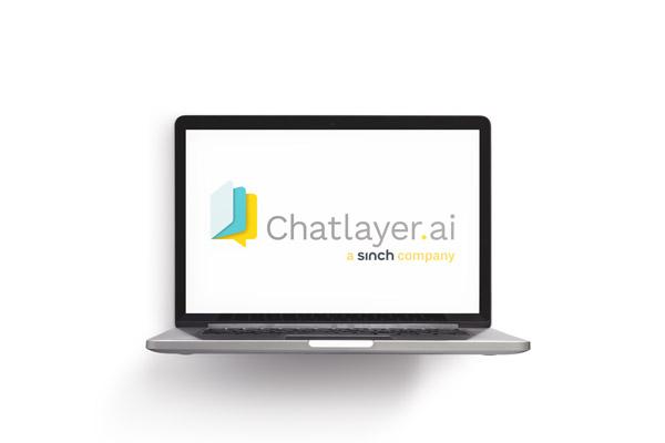 chatlayer.ai-laptop