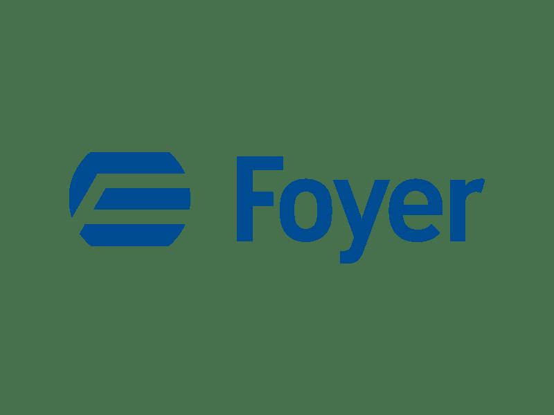 Foyer Logo