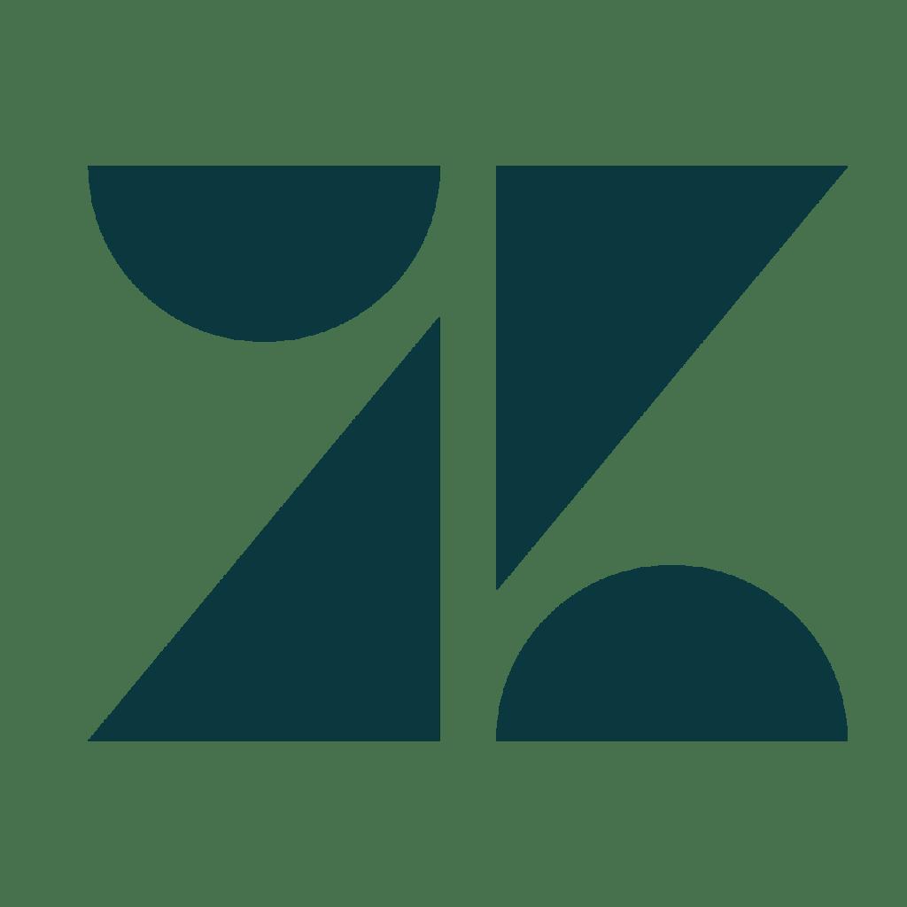 Zendesk-icon