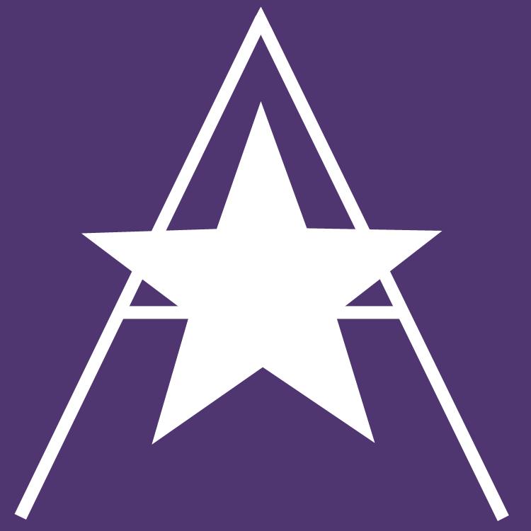 Apstellar