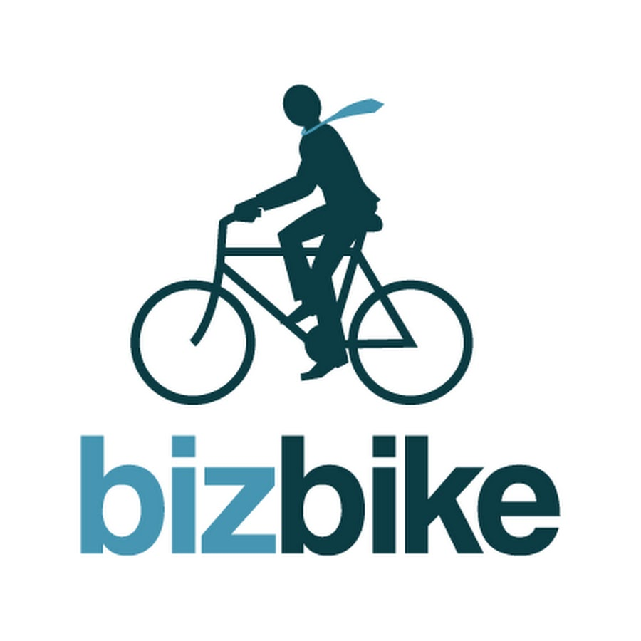 Bizbike-logo