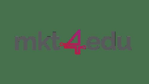 Mkt4edu-logo