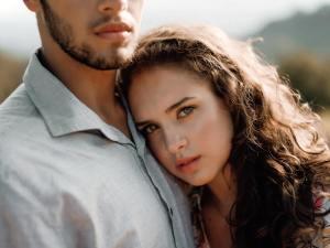 Relationship questions,intimacy,deep understanding