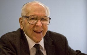 Thomas Szasz quotes