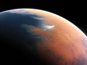 NASA-mars-water-chatsach