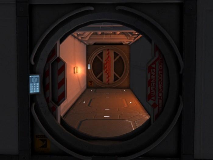 airlock_chatsach (800x603)