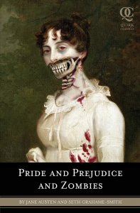 Pride-Prejudice-Zombies-Seth-Grahame-Smith