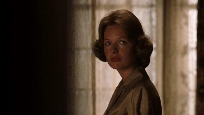 Kay Adams - The Godfather