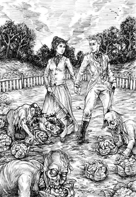 Pride-Prejudice-Zombies-Seth-Grahame-Smith-1