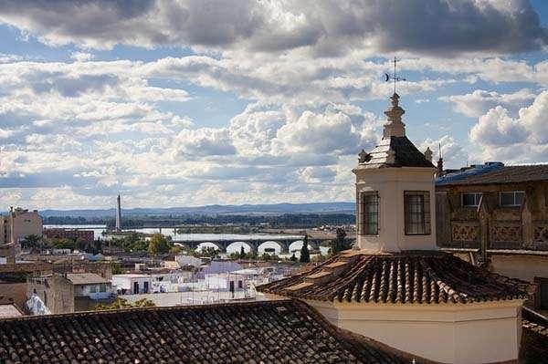 Chat de sexo Badajoz
