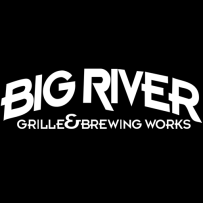 Big River Partner Tile.png