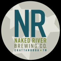 Naked River Tile.png