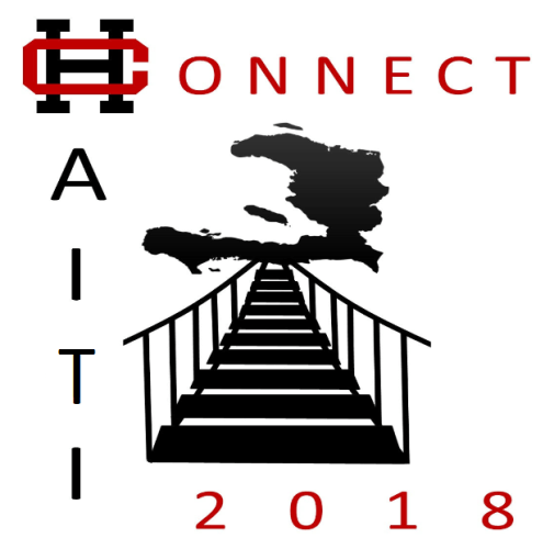Connect Haiti Team