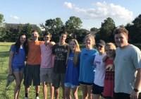 Christian Heritage School partnered with HATponics